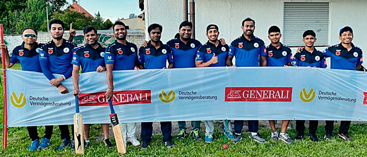 Permalink auf:Abteilung Cricket